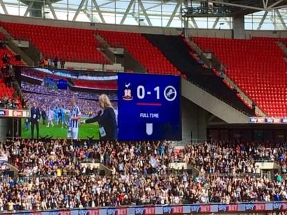 MFC Champions final score 2017