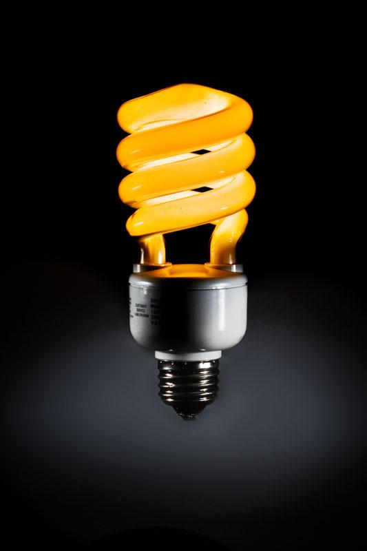 Lightbulb | | ALAN HESS PHOTOGRAPHY