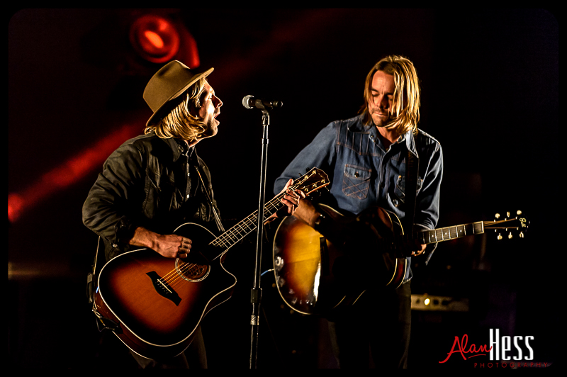 Switchfoot / 2013