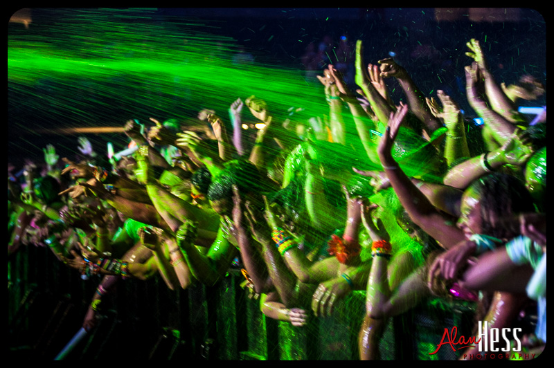 Life in Color / 2013