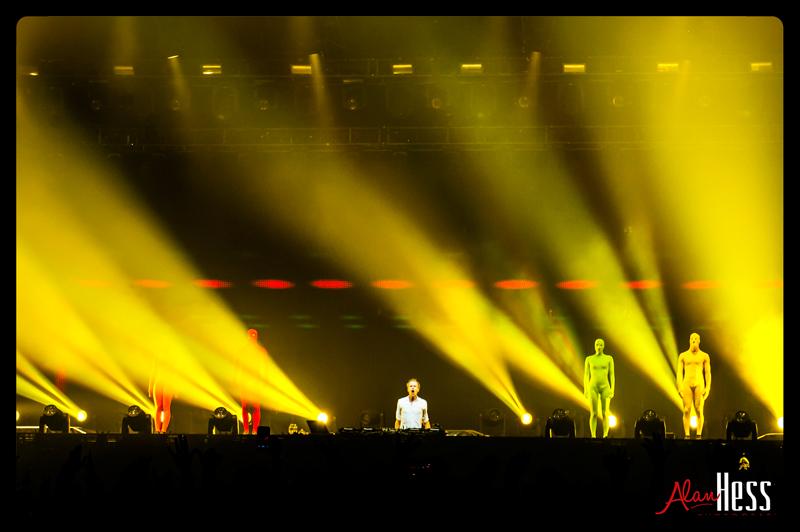 Armin_van_Buuren_02