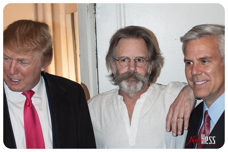 RatDog_Hess_Bob_Weir_Donald_Trump-14