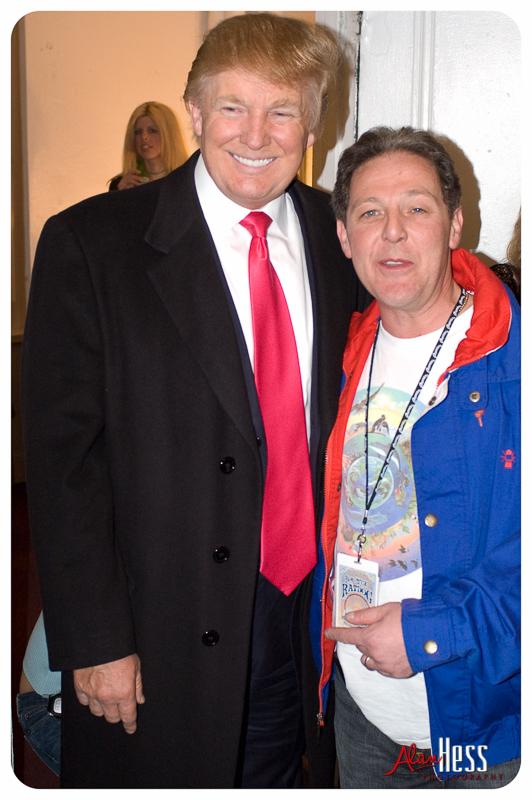 RatDog_Hess_Bob_Weir_Donald_Trump-15