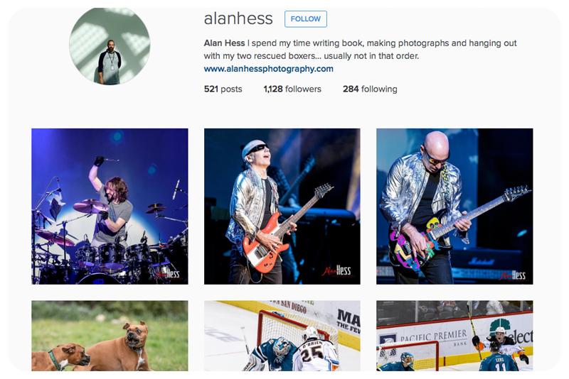 https://www.instagram.com/alanhess/