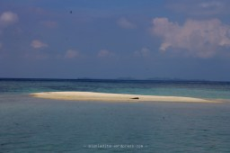 Pulau Gosong