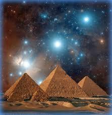 pyramidLight