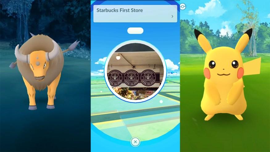 starbucks-first-store-in-seattle-pokemon-go