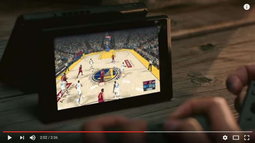nintendo-switch-basketball