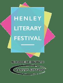 Henley Literary Festival (Virtual)