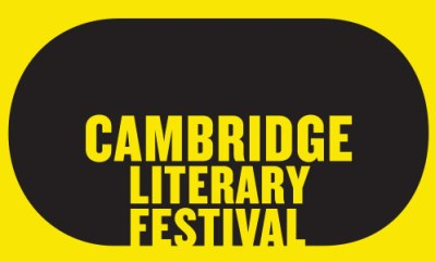 CAMBRIDGE WINTER LITERARY FESTIVAL