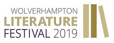 Wolverhampton Literary Festival