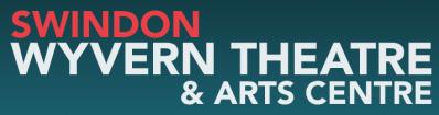 Swindon Arts Centre