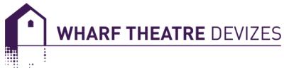 Devizes Wharf Theatre