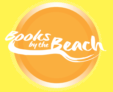 Books By The Beach – Scarborough