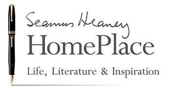 Seamus Heaney HomePlace