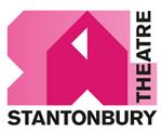 Stantonbury Theatre