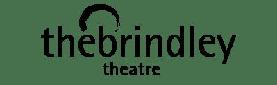 The Brindley Theatre – Runcorn