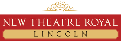 Lincoln – New Theatre