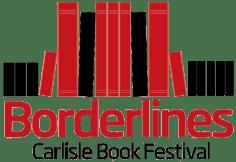 Borderlines Carlisle