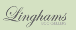 Linghams – Heswall