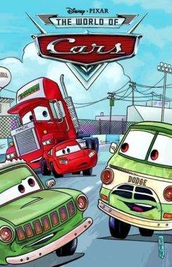 Cars2A
