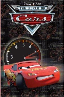 Cars2C