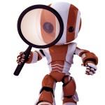 cropped-robotwandelzoektocht