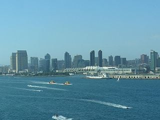 320px-Downtown_San_Diego_from_75[1]