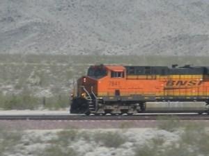 DSCN2812 (340x255)