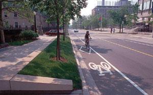 Bike-diamond-lane[1]