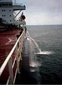 kandel-ship-1