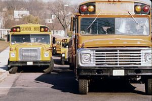 320px-1970sMNschoolbuses[1]