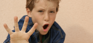 How to handle common parenting challenges