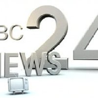 The right wing Drum beat at ABC News 24