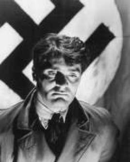 confessions nazi spy
