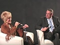 Karen Sharpe Kramer interview Alan K Rode
