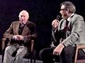 Norman Lloyd 2012 interview Alan K Rode