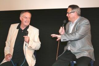 Robert Dix and Alan K. Rode