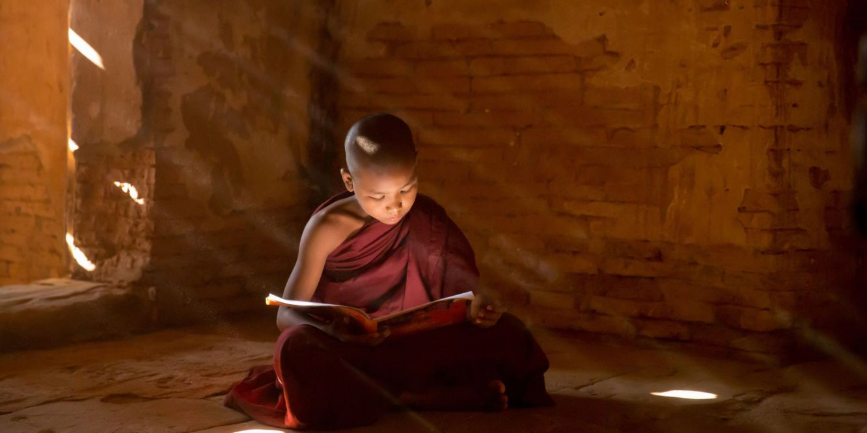 「beginning of buddhism」の画像検索結果