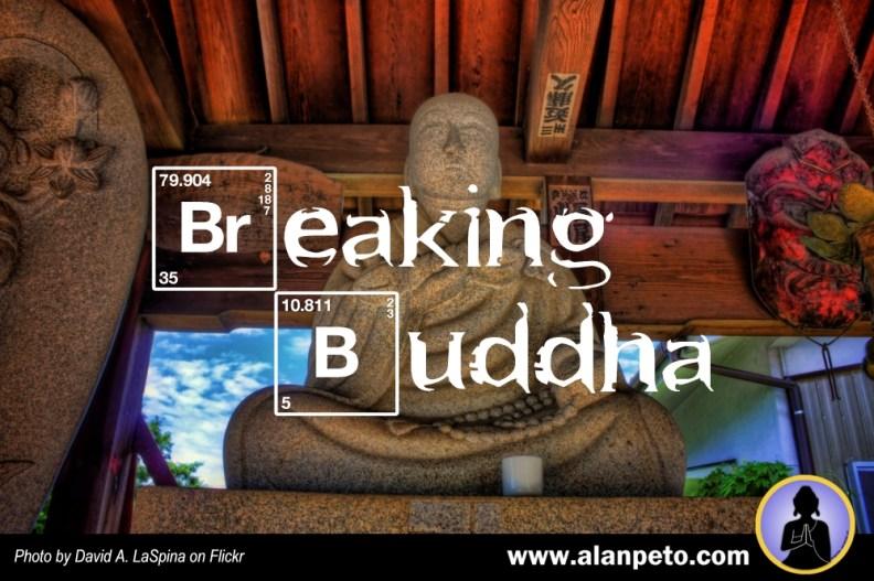 post_breakingbuddha