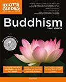Idiots Guide to Buddhism (Best Buddhist Books for Beginners)