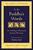 In the Buddhas Words (Best Buddhist Books for Beginners)