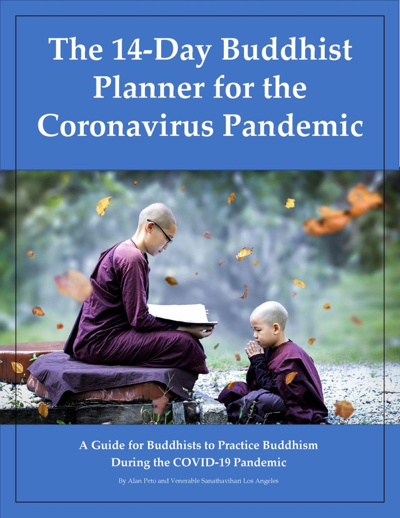 Buddhist Planner for COVID 19_Page_01
