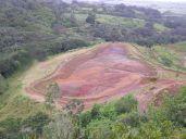 ...n the shape of Mauritius