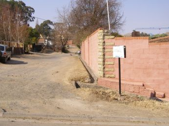 This way to Sentebale