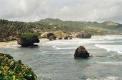 Bathsheba from the S