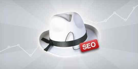 White Hat SEO Tricks and Trips, Search Engine Optimisation, Web Design Huddersfield, Web Design Yorkshire, HD1 Web Design