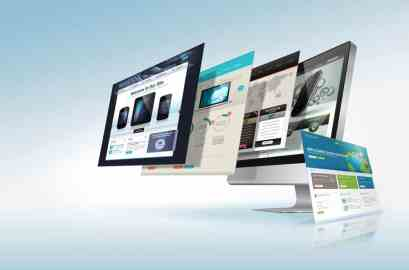 DIY Websites, DIY Website Builder, Website Builder, WIX, WIX Site builder, Shopify Wordpress Websites