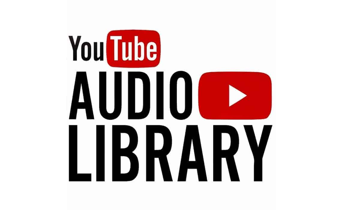 Royalty Free Music For Youtube Youtube Audio Library