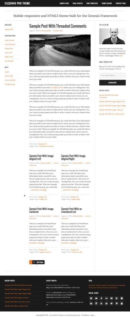 wordpress, wordpress tips, wordpress help, wordpress tricks, wordpress web design, wordpress website design, web design, website design, cms website, cms website design, cms web design, wordpress design, wordpress installation, wordpress woocommerce, woocommerce, wordpress templates, wordpress custom design